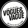 2_Vogue_Et_Vague_Region_Noir_Blanc